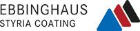 Logo-Styria-Startseite