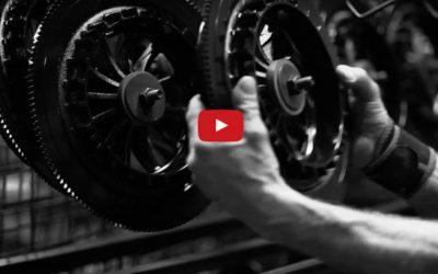 Neues Styria-Unternehmensvideo
