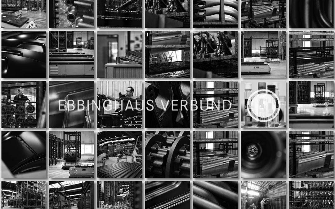 94 Jahre Ebbinghaus