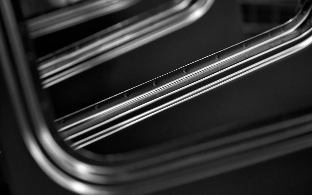 Aluminium- und Zinkdruckgussteile KTL beschichten