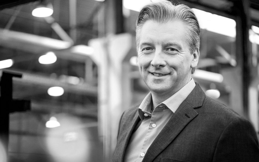 Alexander Bachl Leitung Werkleiter Ebbinghaus Styria Coating GmbH